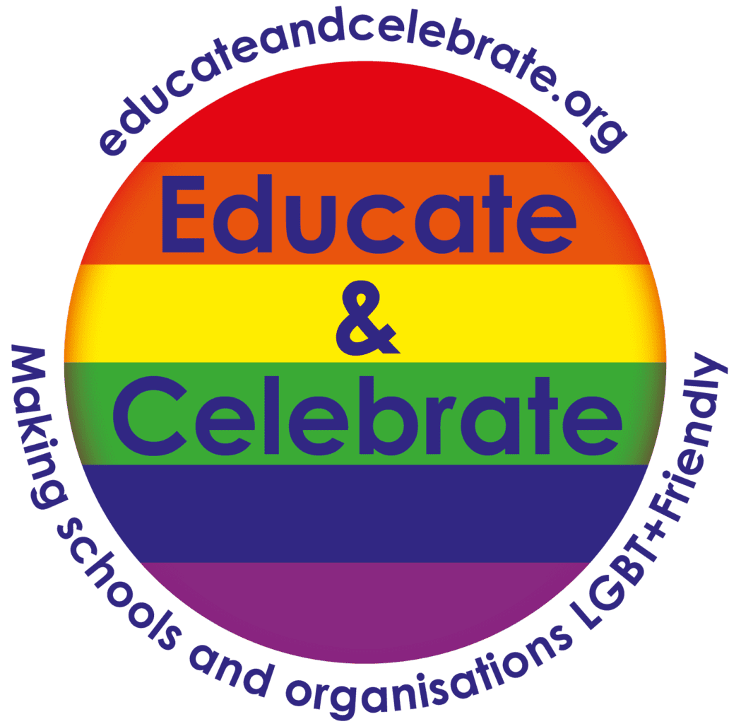 Educate and Celebrate